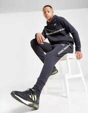 New Under Armour Boys' Sportstyle Tape Fleece Track Pants