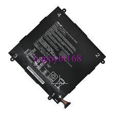 Genuine C21-TX300P 38Wh Battery for Asus Transformer Book TX300 TX300CA TX3PKC3