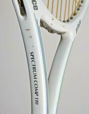 "Prince Spectrum Comp 110 4 3/8"" Tennis Racquet"