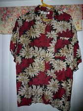 47dcf966 Jams World Hawaiian Casual Shirts for Men | eBay