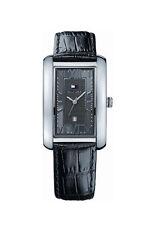 Tommy Hilfiger elegante Armbanduhren aus Edelstahl für Herren