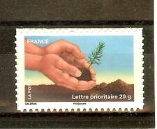 TIMBRE FRANCE AUTOADHESIF 2011 N° 526A  NEUF **
