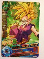 Dragon Ball Heroes Rare HG4-02