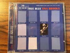 [BLUE NOTE] Tina Brooks: True Blue [IMPORT]