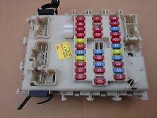 Nissan Primera P12 1.8 02-07 Fuse Box