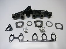 VW T5  2.5 TDI Abgaskrümmer Krümmer 130PS 070253017A