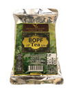 Ceylon Tea BOPF Uruwala Tea Pure Ceylon Black Tea High Quality Sri Lanka Tea