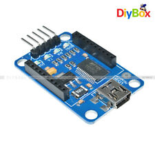 BTBee/Bluetooth Bee USB to Serial Port Adapter FT232RL For Arduino Xbee