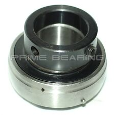 "High Quality!!  HC212-39  2-7/16""  Insert Bearing"