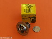 RN106R 10//88-01//98 2.4L 22R TTG34 TRIDON Gasket For Toyota Hilux RN85