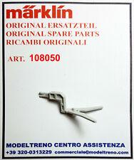 MARKLIN 108050 SUPPORTO GANCIO   KUPPLUNGSDEICHSEL ICE2 36711 36712