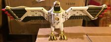 Power Rangers Falconzord Bandai 1995