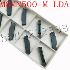 10p ZTGD0404-H BP010 high quality CNC carbide insert for wide blades for cutting
