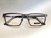 Joshi 954 col.6  Herrenbrille/Eyeglasses/Frame/Lunettes