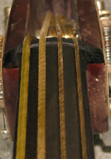 FMI Synthetic Gut BASS STRINGS CLOSEST TO GUT SOUND BASS AND SLAP SOUND AND FEEL