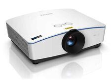 BenQ LH770 1080P FULL HD Laser Conference Presentation DLP Projector 5000 Lumens