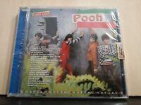 POOH-PICCOLA KATY-BRENNERO 66-MARY ANN-MEMORIE-CD SIGILLATO 20 BRANI - 2000