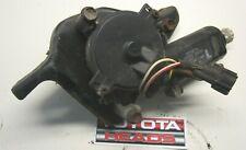 Toyota Celica MK5 ST182 Gen5 - Front Passenger Side Headlight Motor - Left