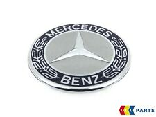 Nuevo Mercedes Benz Genuino T2 Caravana Furgoneta Delante Insignia Emblema
