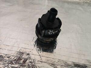 MERCEDES E300 W212 AUXILIARY WATER PUMP A0005000686