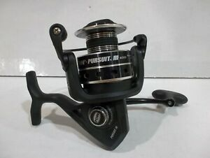 Penn Pursuit III 4000 spinning reel