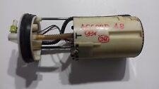 HONDA ACCORD VI 1.8  Kraftstoffpumpe Benzinpumpe Bosch 0580313055
