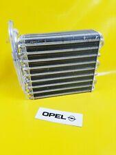 NEU Klimaverdampfer Opel Calibra Vectra A Astra F Verdampfer Klimaanlage