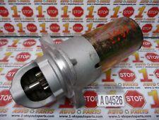 2003 03 ISUZU ASCENDER 4.2L ENGINE STARTER MOTOR 10465582 OEM