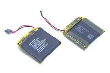 Original TomTom 1S1P-PP332727AE Akku Betterie Battery TomTom Funken 3 Smart Uhr