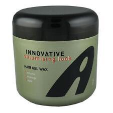 Jeynelle Innovative Hair Gel Wax 250gm - Volumising Look