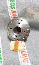 HONDA CB 400F CB 350F 1973 MOZZO RUOTA ANTERIORE FRONT WHEEL  44601-317-702