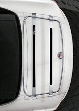 Fiat 124 Araña portador de carga de tronco de arranque Kit Nuevo Genuino 52060660