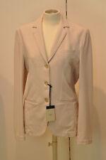 Circolo blazer, 95% viscosa 5% elastán, Rosé, talla 42, PVP 369,- € (22)