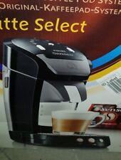 Philips Senseo Latte Select HD 7854/60