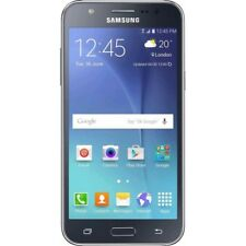 Samsung Galaxy J5 SM-J500FN Unlocked Smartphone 8GB 4G LTE white UK STOCK