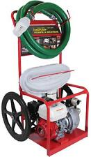"BE Pressure HPFC-2065HR 2"" Fire Fighting Pump Kit"