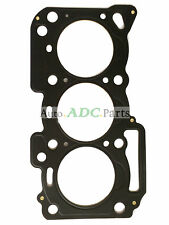 Cylinder Head Gasket For Kipor KM376 Generator Parts