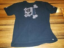 DC Shoes X Ken Block 43 Racing Mens T Shirt Size (XL slim fitted)  Monster Ford