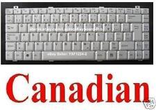 Gateway SA6 M Series and T Series Keyboard -  AESA6K00110 MP-07A46CK69201 CA