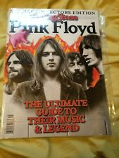 Pink Floyd-Rolling Stone Special Collector'S Edition-Free Shipping