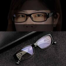 Stylish Practical Radiation resistant Glasses Computer for Men Women Wearing  GA