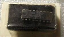 SAA1085P   IC - Integrated Circuit