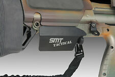 LIMITED TIME ONLY - SMT Tactical KSG Shell Deflector
