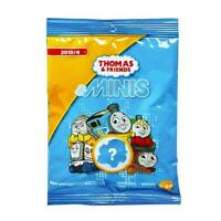 Thomas & Friends Surprise Minis Blind Bag, Stocking Filler, Party Item 2019/4