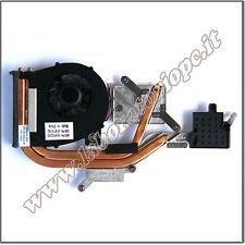 Dissipatore , Heatsink x PACKARD BELL EASYNOTE TR81 60.B7101.002