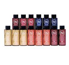 Paul Mitchell PM SHINES Professional Demi-permanent Hair Color 2oz