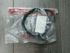 54017-1058 KAWASAKI CABLE-STARTER  KL250 KLR250 1990-2005