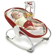 Tiny Love Boys Baby Bouncing Chairs