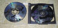 GRIM FANDANGO   GIOCO  PER PC  CD-ROM WINDOWS 95/98