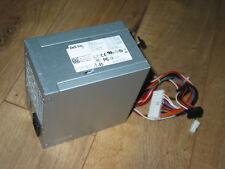 Dell Optiplex Precision Vostro AC275AM-00 AC275EM-00 275W Power supply PCB014